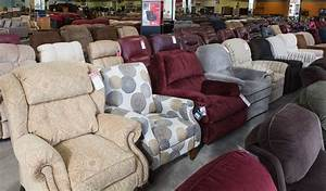 Grand home furnishings westlake outlet furniture stores for Home furnishings outlet phoenixville