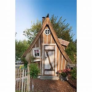 Gartenhaus Hexenhaus Kaufen : holz gartenhaus lieblingsplatz komplett set b x t 200 cm x 250 cm kaufen bei obi ~ Whattoseeinmadrid.com Haus und Dekorationen