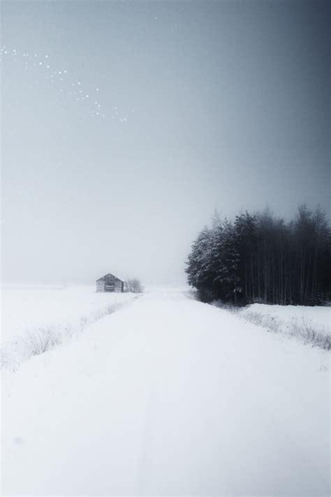 winter #winter #snow #soft #WinterLandscape Winter