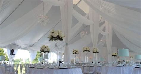marquee draping ideas the world s catalog of ideas