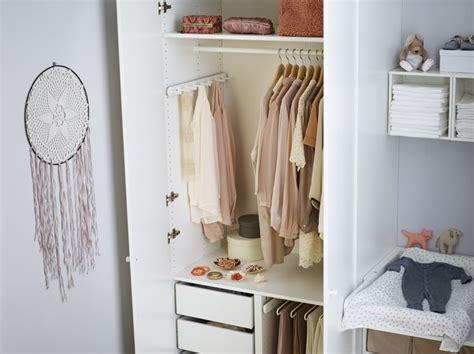 Slaapkamer Kast Ikea by Meer Dan 1000 Idee 235 N Pax Kast Op Ikea Pax