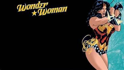 Wonder Woman Wallpapers Wonderwoman Comic Desktop Backgrounds