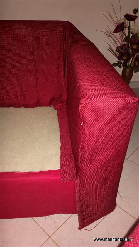 cucire cuscini per divano come rivestire e foderare un divano manifantasia