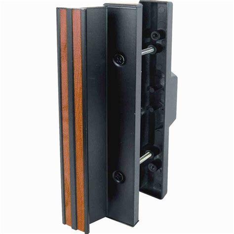 door handles home depot sliding glass door handle home depot best home furniture