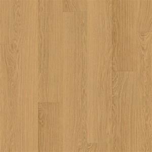 Quick Step Livyn : quick step livyn pulse click pure oak honey pucp40098 viny ~ Melissatoandfro.com Idées de Décoration