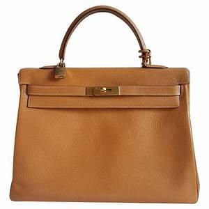Hermes Taschen Kelly Bag : herm s kelly bag 35 second hand herm s kelly bag 35 gebraucht kaufen f r 2307044 ~ Buech-reservation.com Haus und Dekorationen