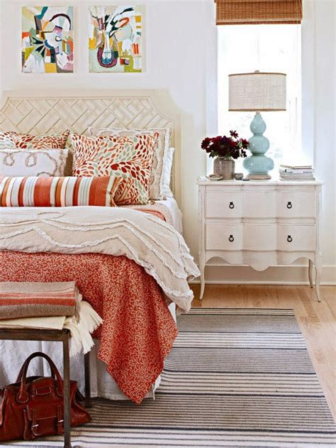 tips  choosing perfect bedroom color schemes interior design ideas