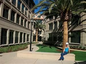 Pics For > Stanford University Dorm Rooms