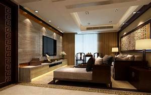Luxury Interior Design Living Room - [peenmedia com]