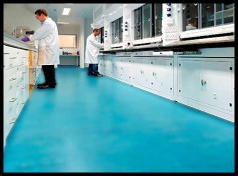 Epoxy Floorings Photo Gallery # Epoxy Floor Coatings