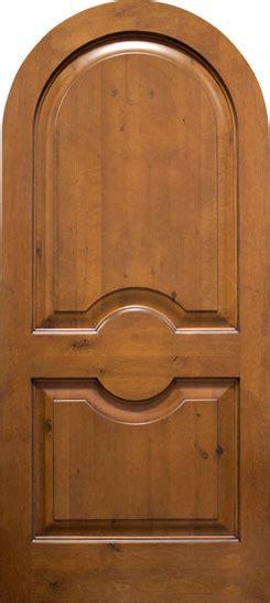 sun mountain custom doors browse wooden doors