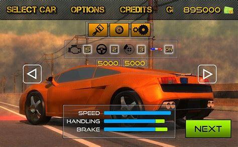 赛车游戏安卓下载,安卓版apk