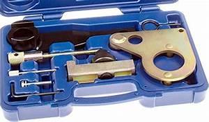 Kit Calage Distribution Renault : kit calage distribution renault nissan opel 2 0 2 3 dci cdti pas cher meca ~ Voncanada.com Idées de Décoration