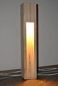 Grundierung Holz Außen : au enlampen gartenlampe aus holz au en ein designerst ck von przemyslaw653 bei dawanda ~ Whattoseeinmadrid.com Haus und Dekorationen