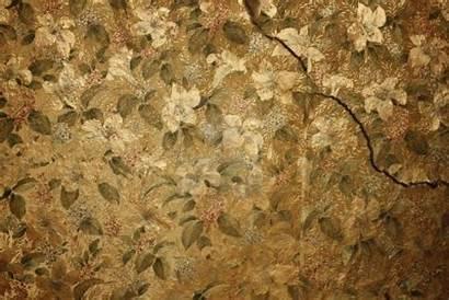 Background Antique Desktop Floral Wallpapersafari