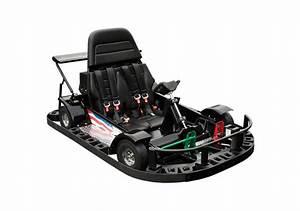 Kart Anhänger 2 Karts : double eaglego karts bumper boats manufacturer j j ~ Jslefanu.com Haus und Dekorationen