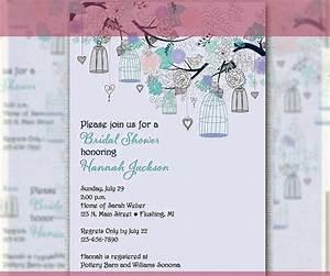 free wedding invitation samples 21goweddingcom With samples of unique wedding invitation wording