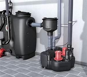 Kessel Aqualift F : lifting station aqualift f duo kessel leading in drainage ~ Frokenaadalensverden.com Haus und Dekorationen