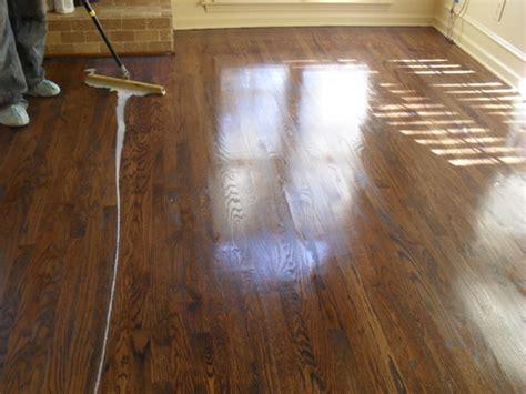 fixing hardwood floors without sanding wood floors images hardwood floor refinishing hd wallpaper