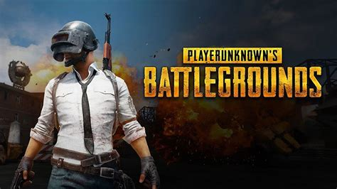 is pubg mobile bots pubg mobile is infested with bots gaming instincts