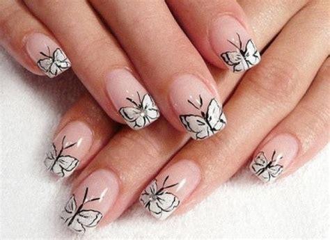 cool nails designs cool nail designs nail designs mag