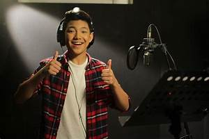A New Jollibee Anthem for Independence Day COUNTDOWN ...