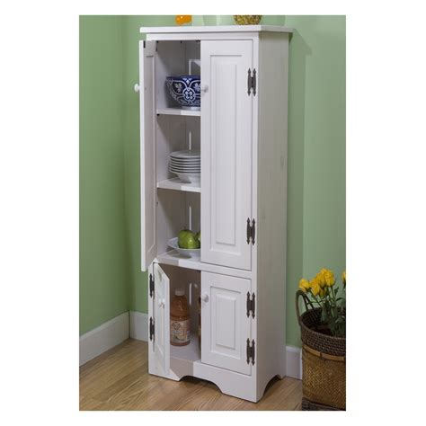 alcott hill vivian extra tall cabinet reviews wayfair