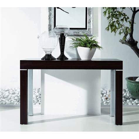stylish home design ideas console table design