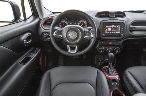 jeep renegade blue interior jeep renegade blue interior simple interior view of jeep