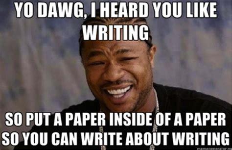 Ra Memes - rhetorical analysis meme english 120 10 00 class blog