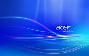Acer Wallpaper New Best Wallpapers 2016 indexwallpaper