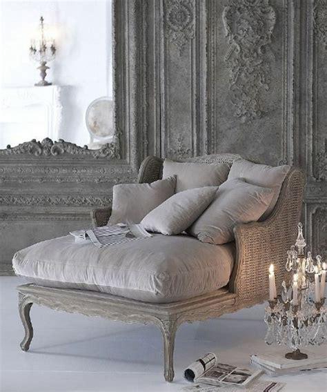 decoration chambre baroque décoration chambre baroque romantique raliss com
