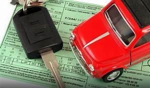 Assurance Auto Obligatoire : assurance automobile est elle obligatoire quelles sont les r gles ~ Medecine-chirurgie-esthetiques.com Avis de Voitures