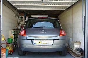 Acheter Une Voiture Belge Dans Un Garage Francais : garage qui rachete les voiture garage qui rachete voiture vendre sa voiture au garage ou ~ Medecine-chirurgie-esthetiques.com Avis de Voitures