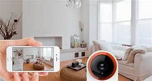 Smart Home Sicherheit : smartfrog smart home sicherheit f r 6 euro ~ Yasmunasinghe.com Haus und Dekorationen