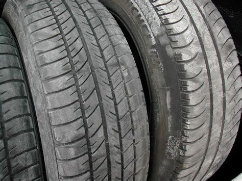 usure irreguliere liaison au sol pneumatiques amortisseurs freinage transmission