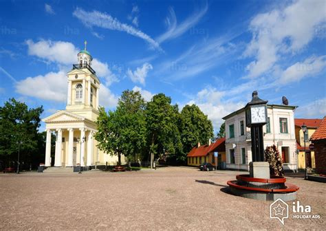 Ventspils rentals in an apartment-flat for your vacations