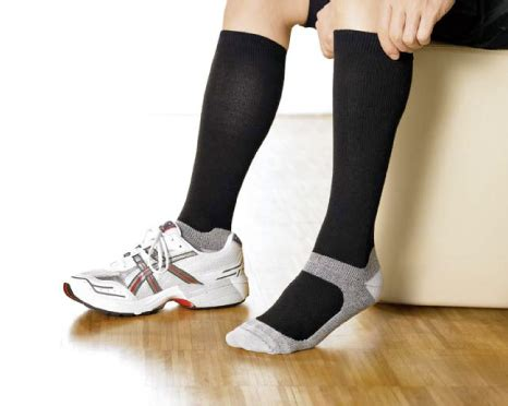 jahresgeschenk für ihn gilofa sport energy socks f 195 188 r sie ihn nr ofa032701
