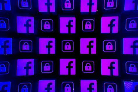Facebook critics file FTC complaint over breach of 30 million accounts - The Verge