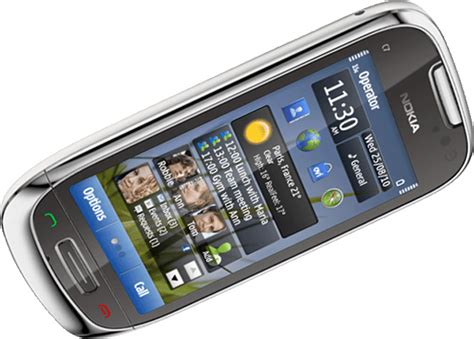 nokia  nokia  mobile phone launched  india  rs