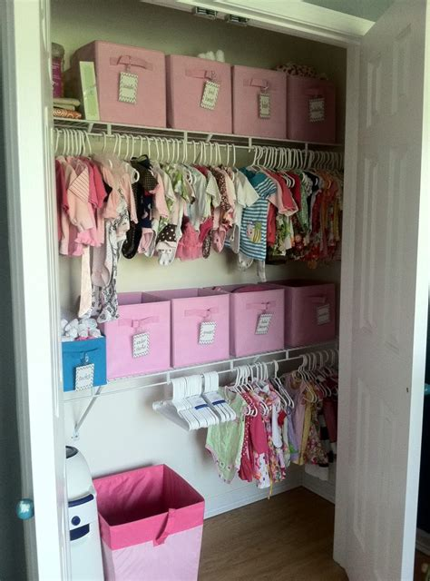 Bexley's Eclectic Nursery  Project Nursery