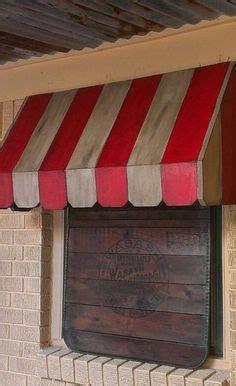 paint  metal window awning metal awnings  windows metal awning window awnings