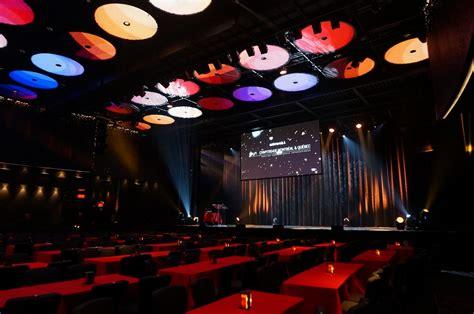 la nouvelle salle du casino d 233 couverte gr 226 ce 224 mpi