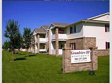 Grandview Apartments Rentals Kearney, NE Apartmentscom