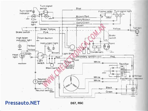 warrior 350 wiring diagram 2002 yamaha warrior 350