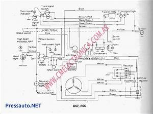 Fj1200 Wiring Diagram Fitfathers Me In