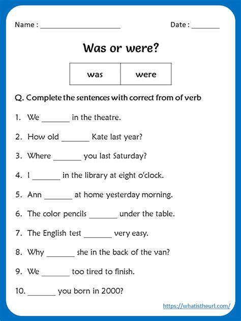 worksheets  home teacher