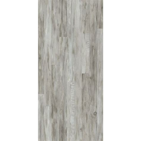lowes pine planks kitchen flooring kronotex 4 96 in w x 50 7 ft l seaside pine smooth laminate wood planks lowe