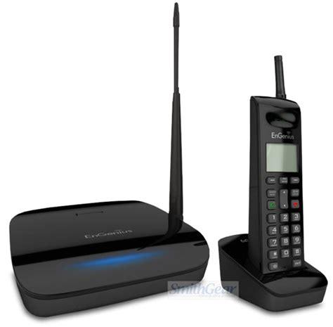 jeux de cuisine avec papa louis range wireless phone 28 images range cordless phones