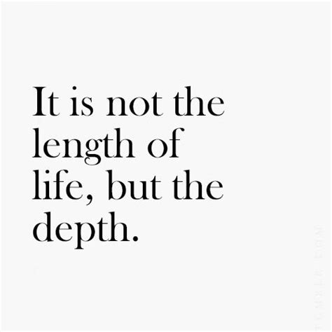 life   short quotes  quotesnewcom